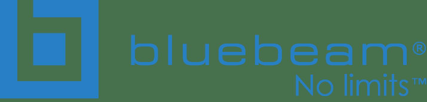 Bluebeam Software | Crunchbase