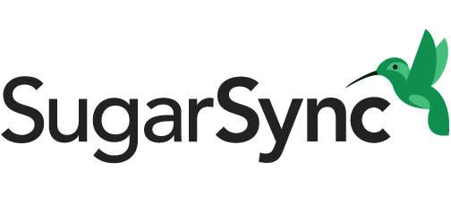 SugarSync - Crunchbase Company Profile & Funding