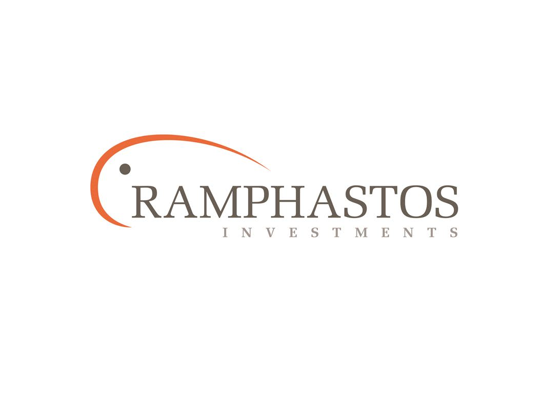 Ramphastos investments huawei tech investment co ltd hk vp9
