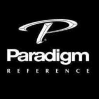 Paradigm Electronics | Crunchbase