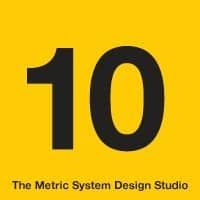 The Metric System Crunchbase Company Profile Funding