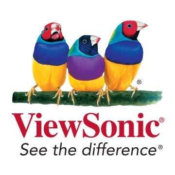 ViewSonic | Crunchbase