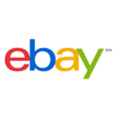 Ebay Canada Crunchbase Company Profile Funding