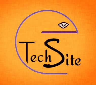 eTechSite