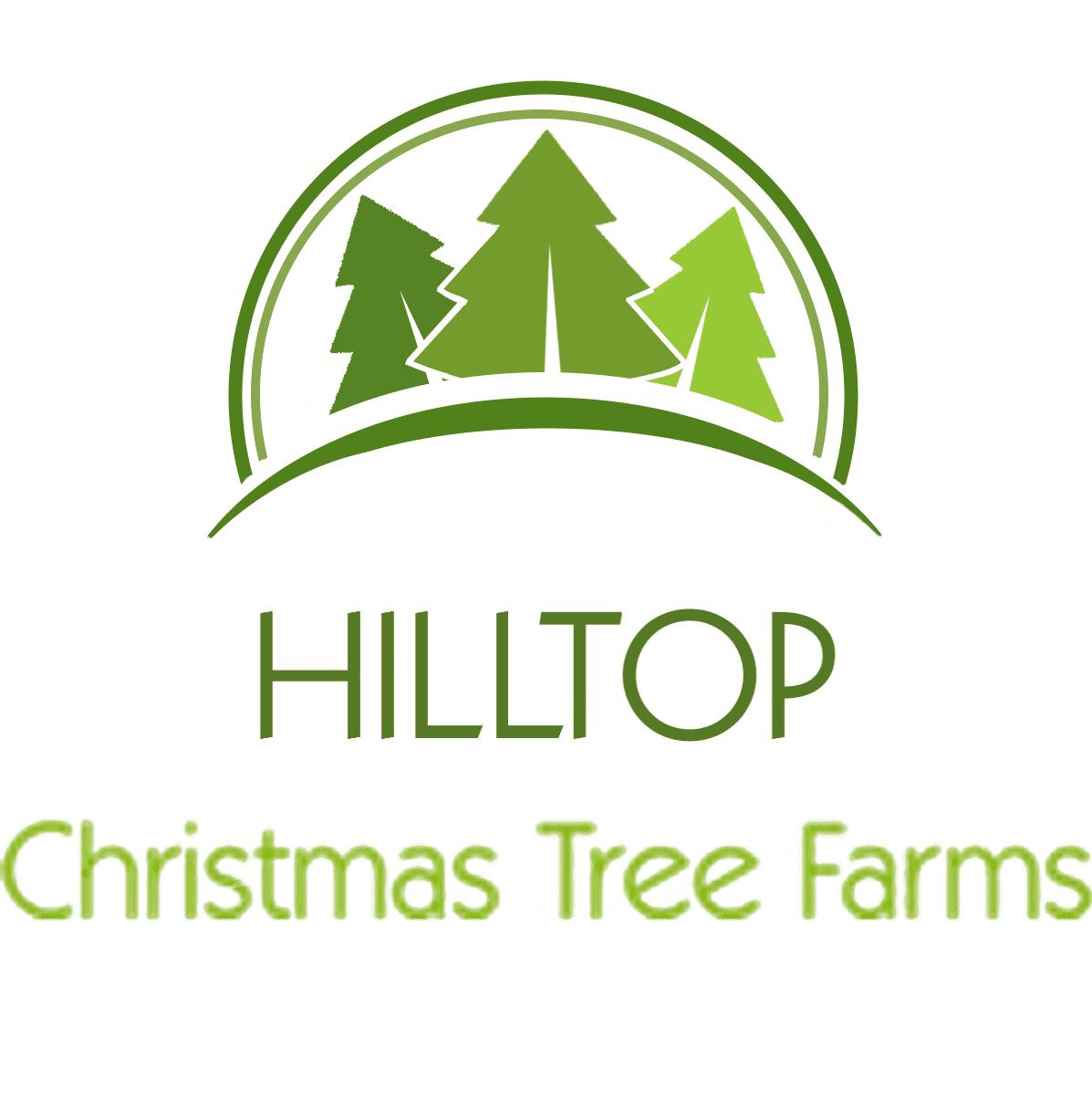hilltop christmas tree farms crunchbase - Hilltop Christmas