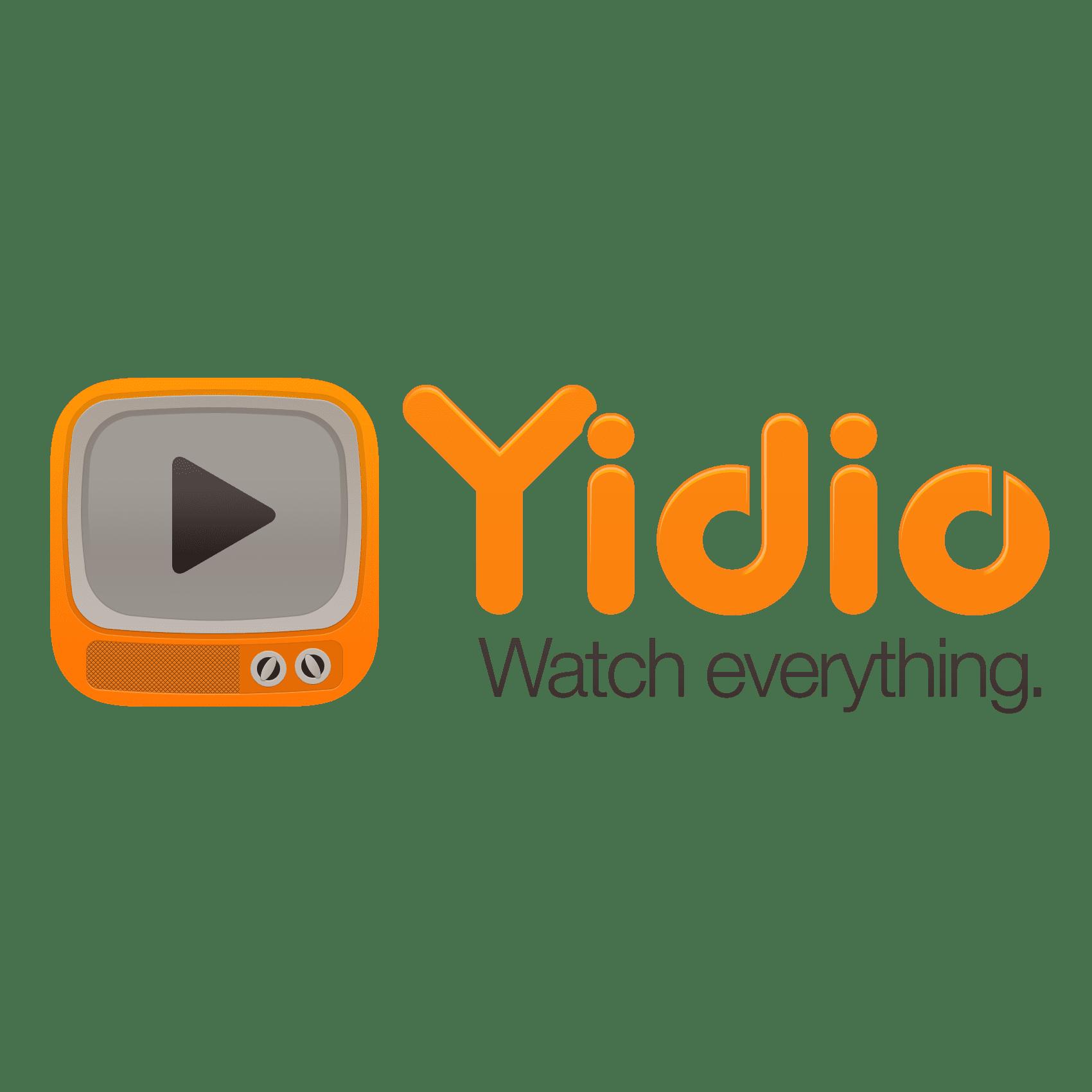 Yidio | Crunchbase
