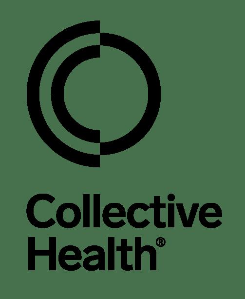 Collective Health Crunchbase