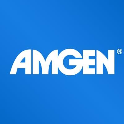 Amgen - Crunchbase Company Profile & Funding