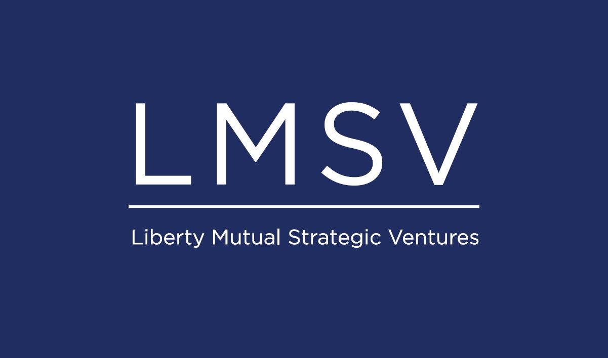 Liberty Mutual Com >> Liberty Mutual Strategic Ventures Crunchbase
