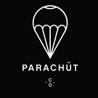 Parachut - Crunchbase Company Profile & Funding