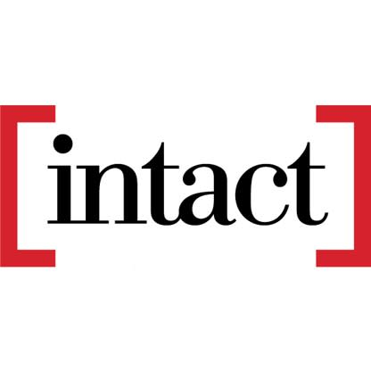 Intact Financial Corporation - Crunchbase Investor Profile & Investments