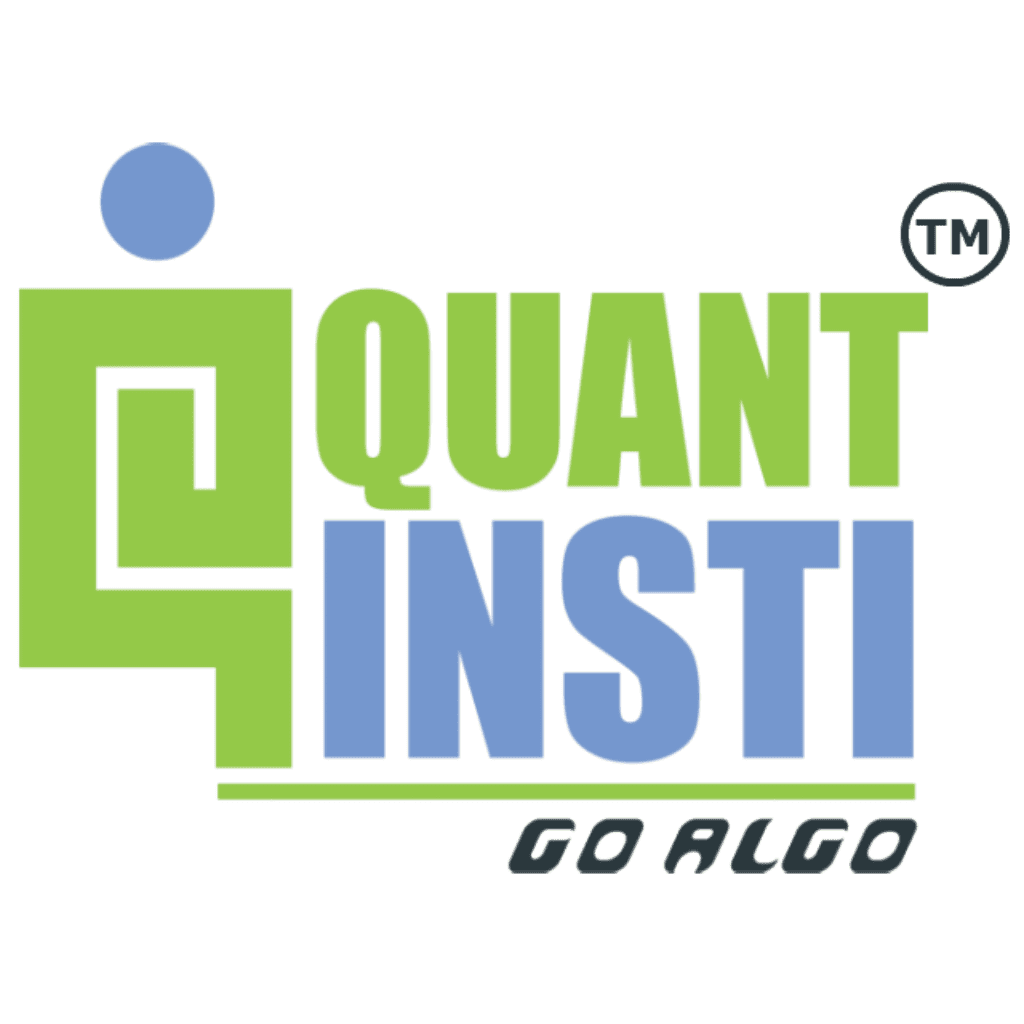 QuantInsti Quantitative Learning PVT LTD | Crunchbase