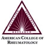 American College of Rheumatology   Crunchbase