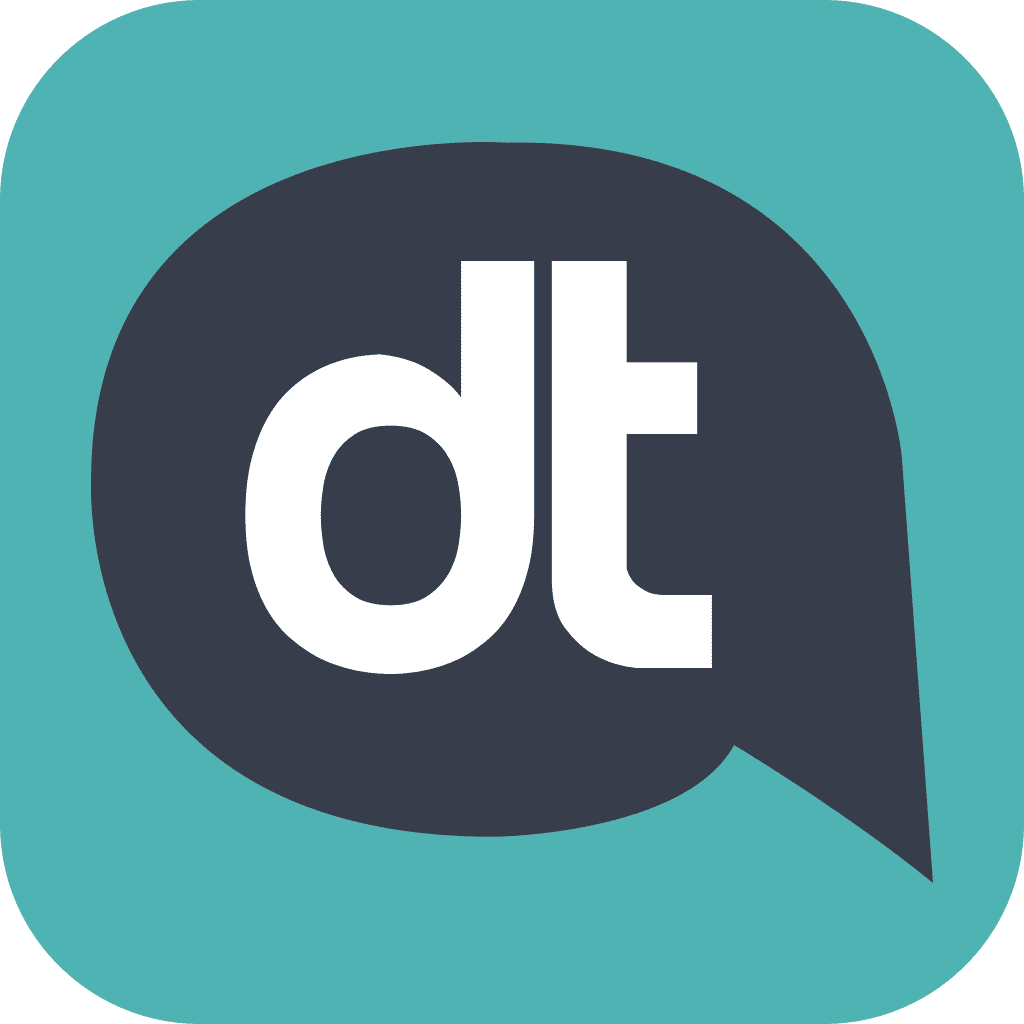 DoTalk ONE WORLD ONE LANGUAGE | Crunchbase