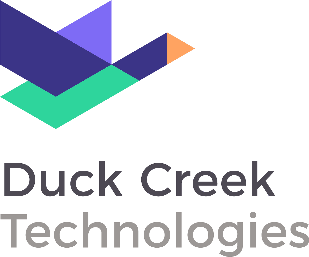 Duck Creek Technologies Crunchbase Company Profile Funding