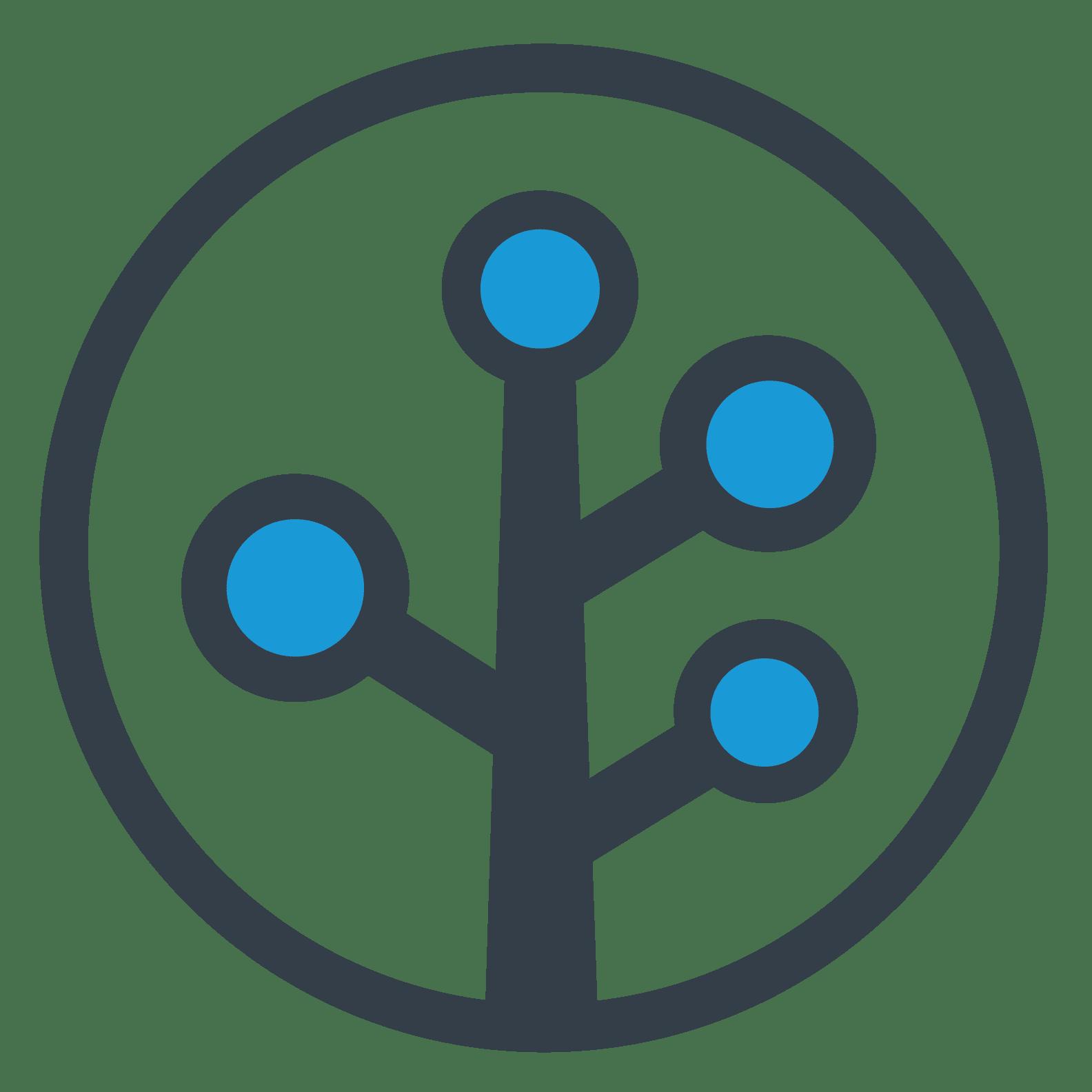 Branch | Crunchbase