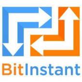 bitinstant handel mit kryptowährungsoptionen von uns alle infos zur cortal consors einlagensicherung in deutschland