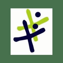 Plus Minus Magdalena Korszun Crunchbase Company Profile Funding