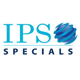 Integrated Pharmaceutical Services Ips Ltd Crunchbase