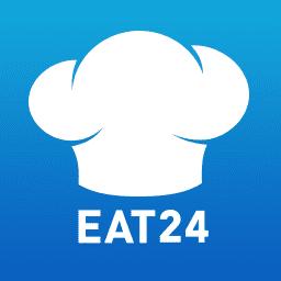 eat24 owner