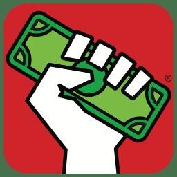 Boss Revolution – International Money Transfer | Crunchbase
