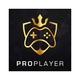 Proplayer