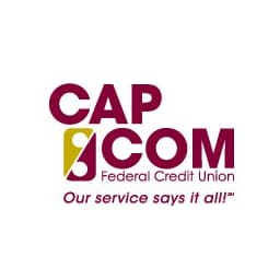 CAP COM Federal Credit Union | Crunchbase