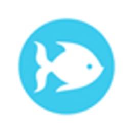 Sebastien de halleux playfish dating