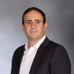 Antonis polemitis bitcoins bet on wildcard