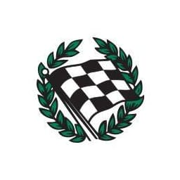 Checkered Flag Auto Group Crunchbase Company Profile Funding