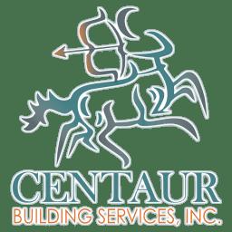 Centaur Building Services | Crunchbase