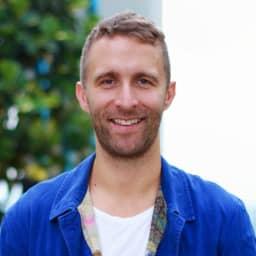 Henric Suuronen - Crunchbase Person Profile