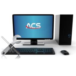 Sk Computer Ltd Crunchbase Company Profile Funding