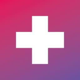 Tracklib | Crunchbase