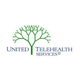 United Telehealth | Crunchbase