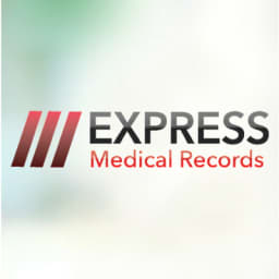 Express Medical Records Crunchbase Company Profile Funding