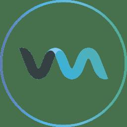 Voicemod | Crunchbase