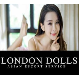 Asian escort services in london