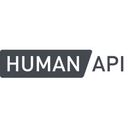 Human Api Crunchbase Company Profile Funding