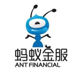 List of top Asia FinTech Companies   Crunchbase