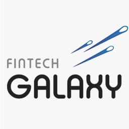 Galaxy digital crunchbase