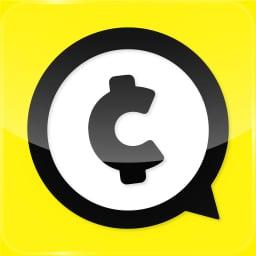 Chatching Crunchbase Company Profile Funding