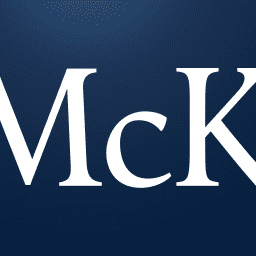 List of top McKinsey & Company Alumni Founded Companies