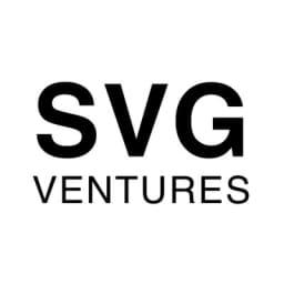 Svg Ventures Crunchbase Investor Profile Investments
