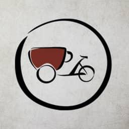 Coffee Bike Crunchbase Company Profile Funding