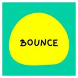 Bounce   Crunchbase