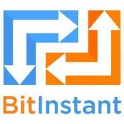 Sell bitcoins bitinstant not working covers nba moneyline betting