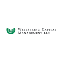 Wellspring investments llc pcf investment group inc