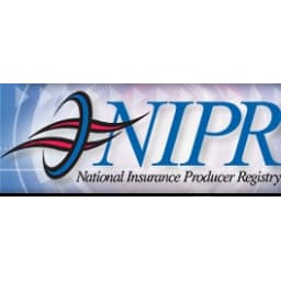 National Insurance Producer Registry Linkedin