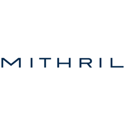 Mithril Capital Management | Crunchbase